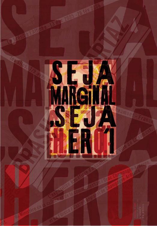 Brasil-em-cartaz-010