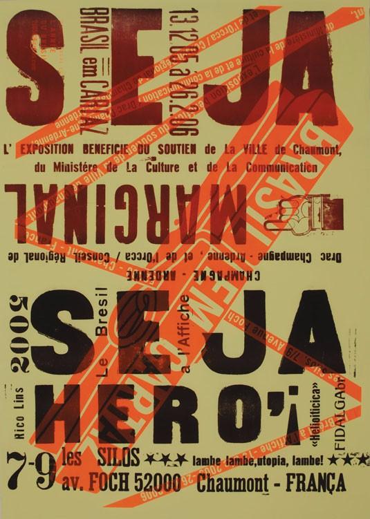Brasil-em-cartaz-012
