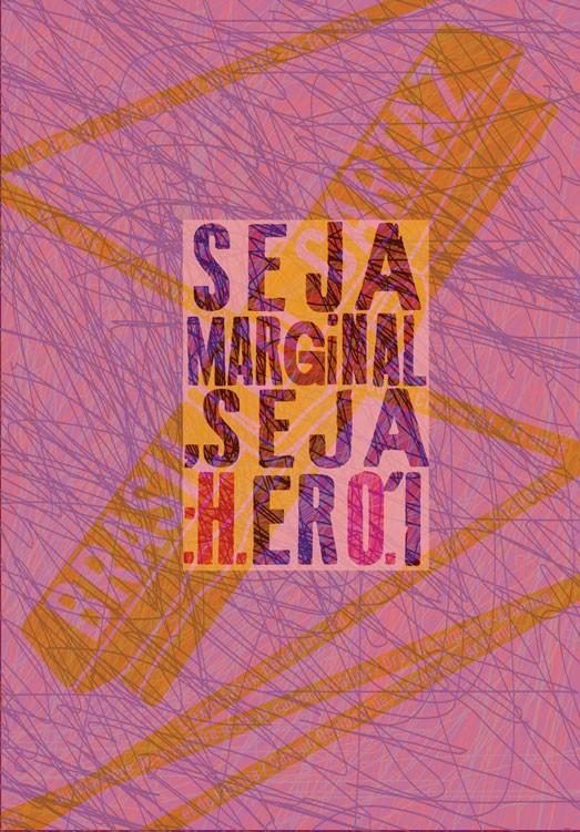 Brasil-em-cartaz-015