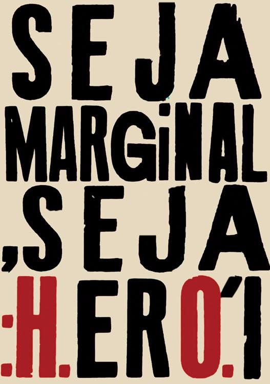 Brasil-em-cartaz-017