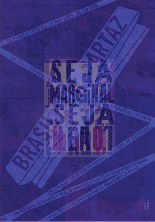 Brasil-em-cartaz-09