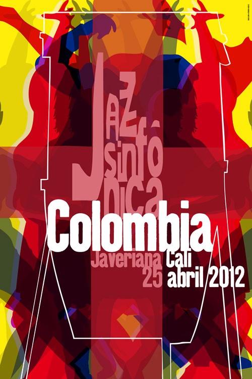 Jazz-Sinfonica-001