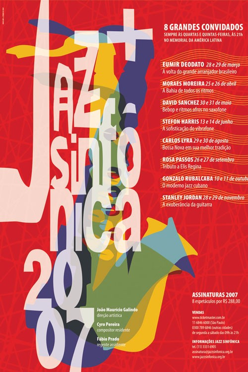 Jazz-Sinfonica-002