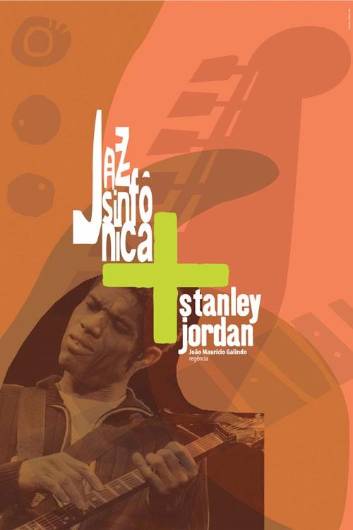 Jazz-Sinfonica-015