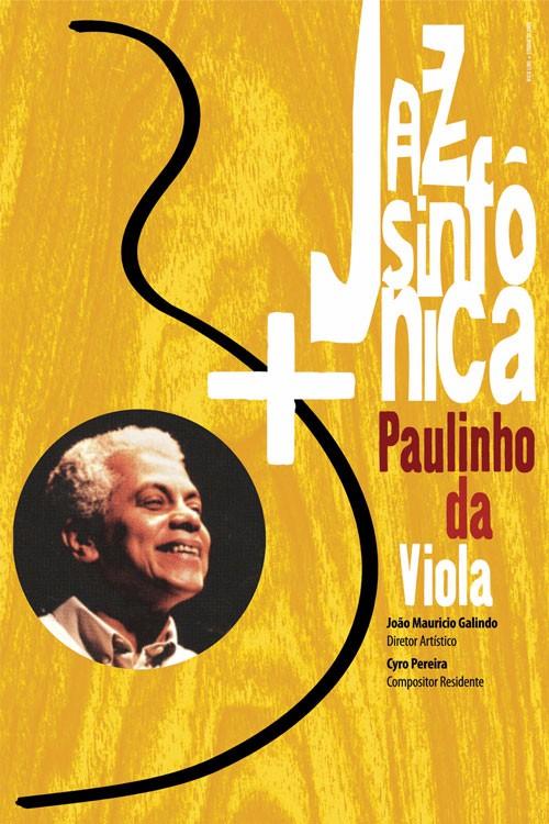 Jazz-Sinfonica-02