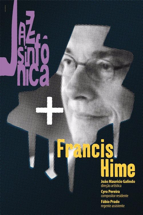 Jazz-Sinfonica-04