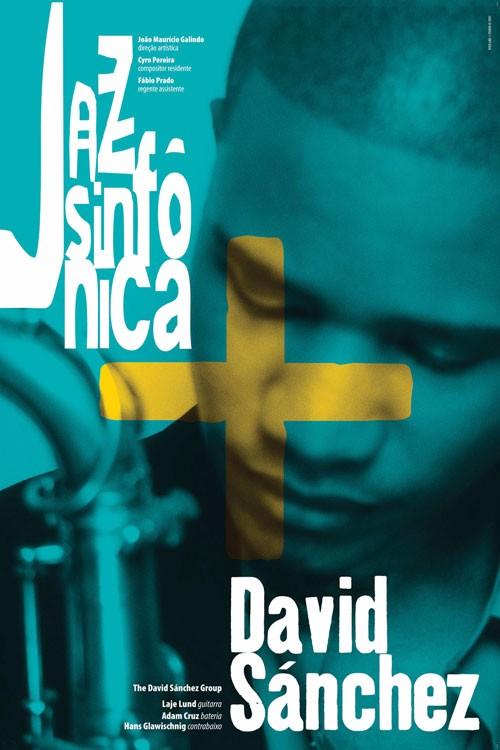 Jazz-Sinfonica-06