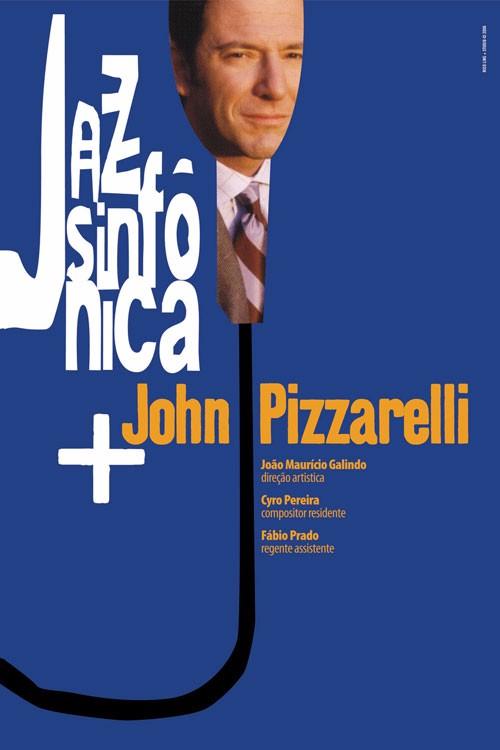 Jazz-Sinfonica-07
