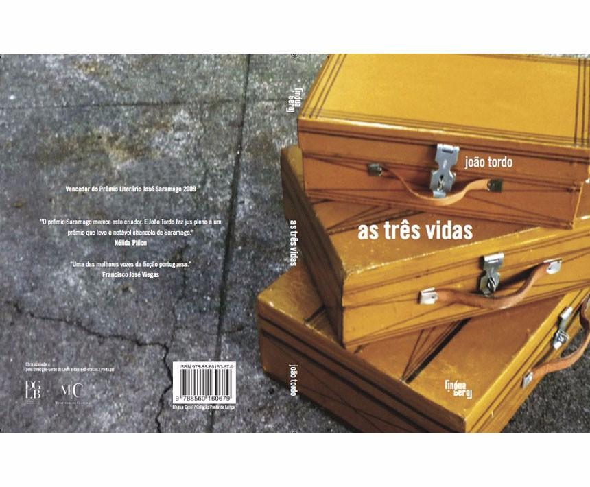 Ponta-de-lança-capa-01