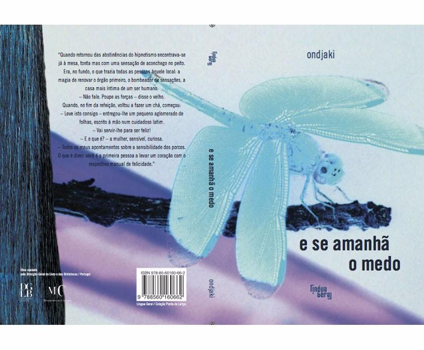 Ponta-de-lança-capa-05