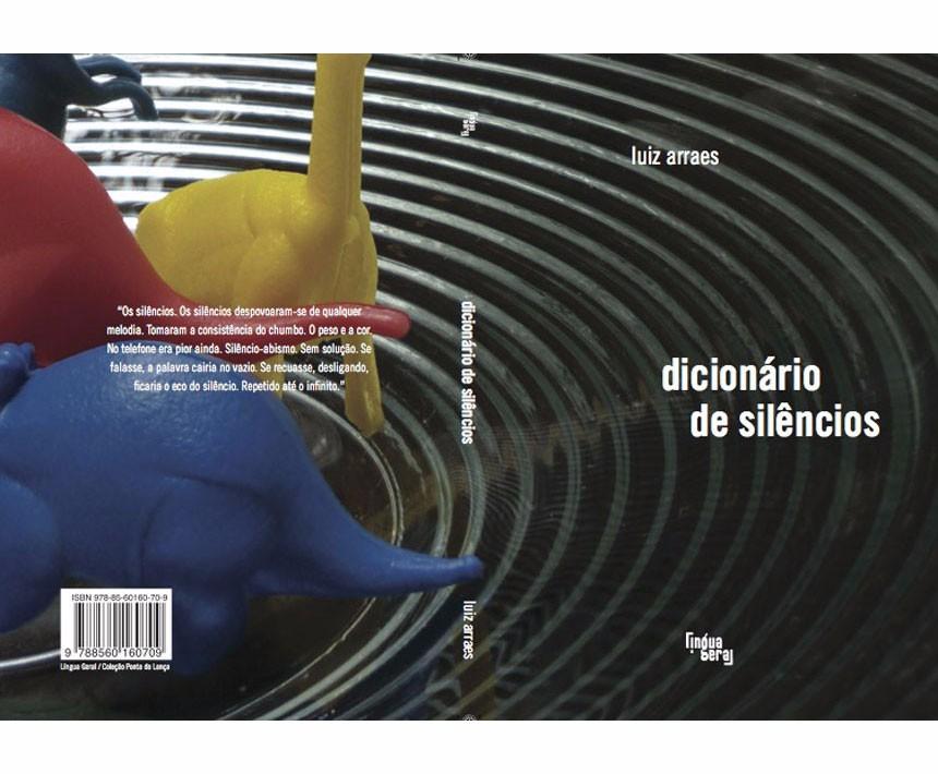 Ponta-de-lança-capa-06