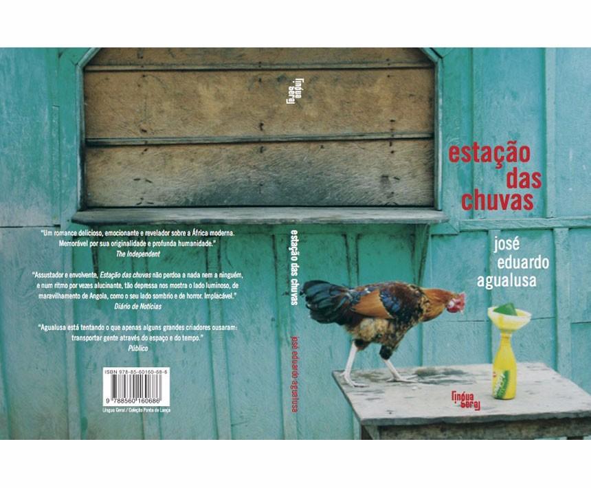 Ponta-de-lança-capa-08