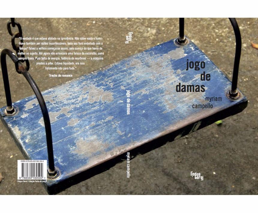Ponta-de-lança-capa-09