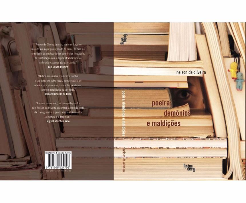 Ponta-de-lança-capa-15
