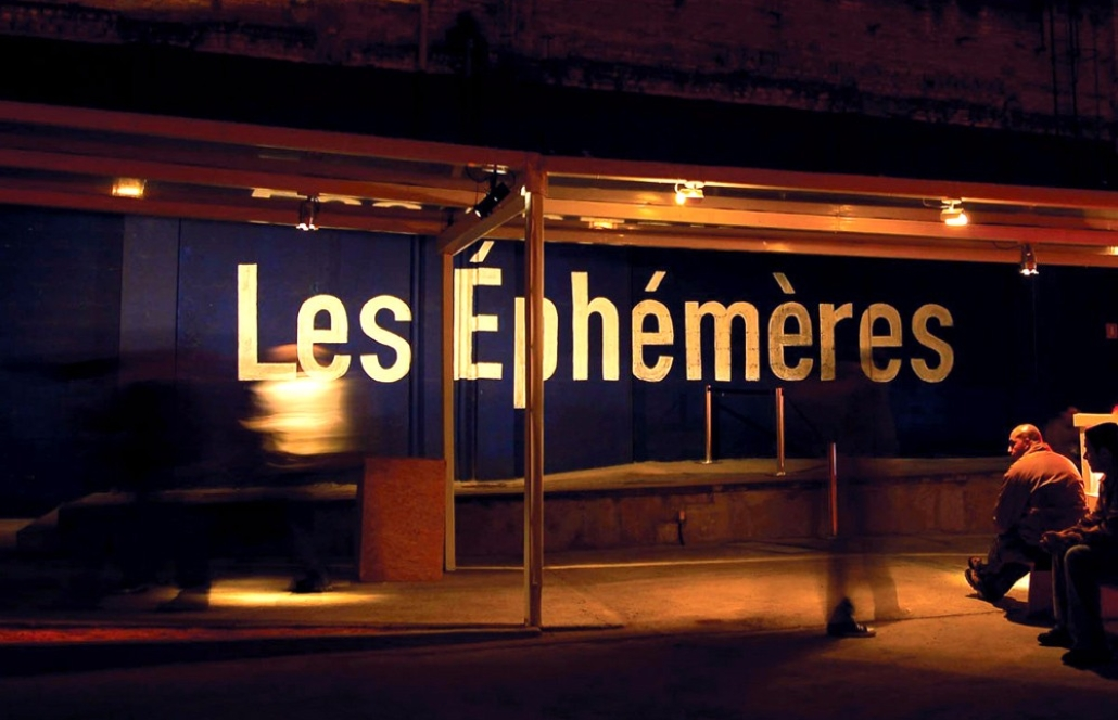 Les-Ephémères-10