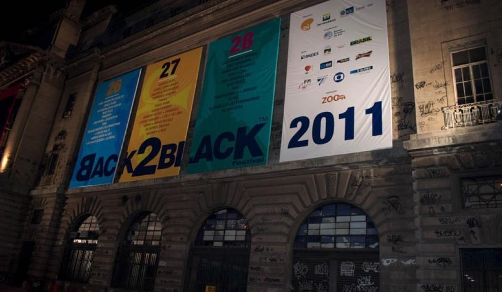 b2b2011-fotos-16