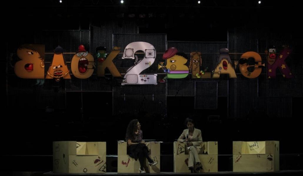 b2b2011-fotos-1