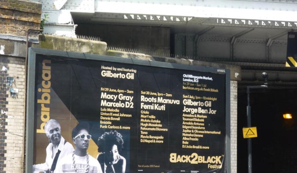 b2b2012-fotos-13