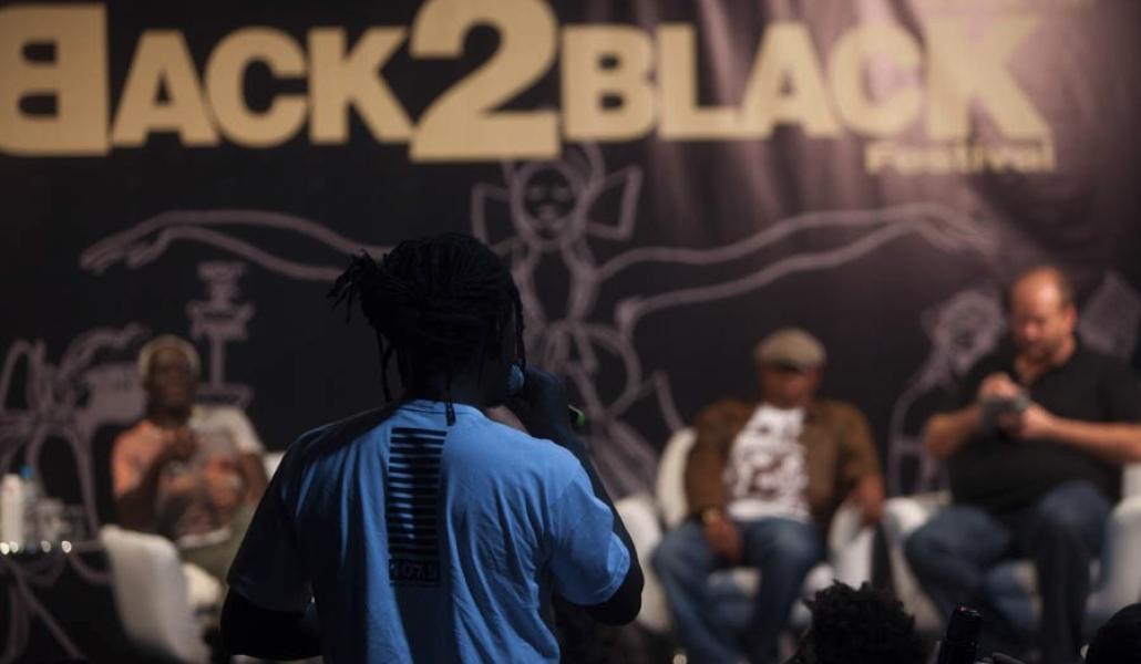 b2b2012-fotos-25