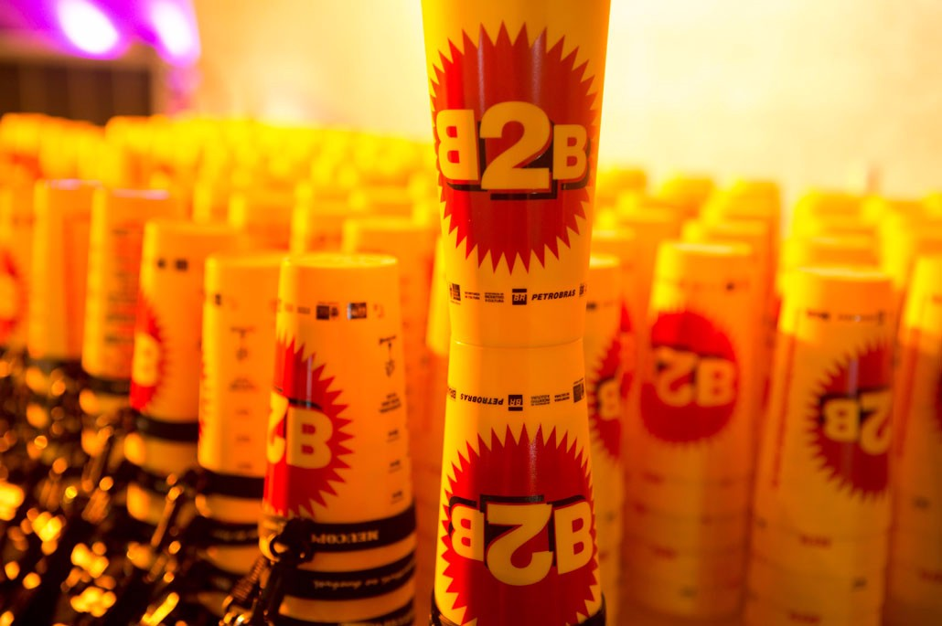 b2b2015-fotos-17