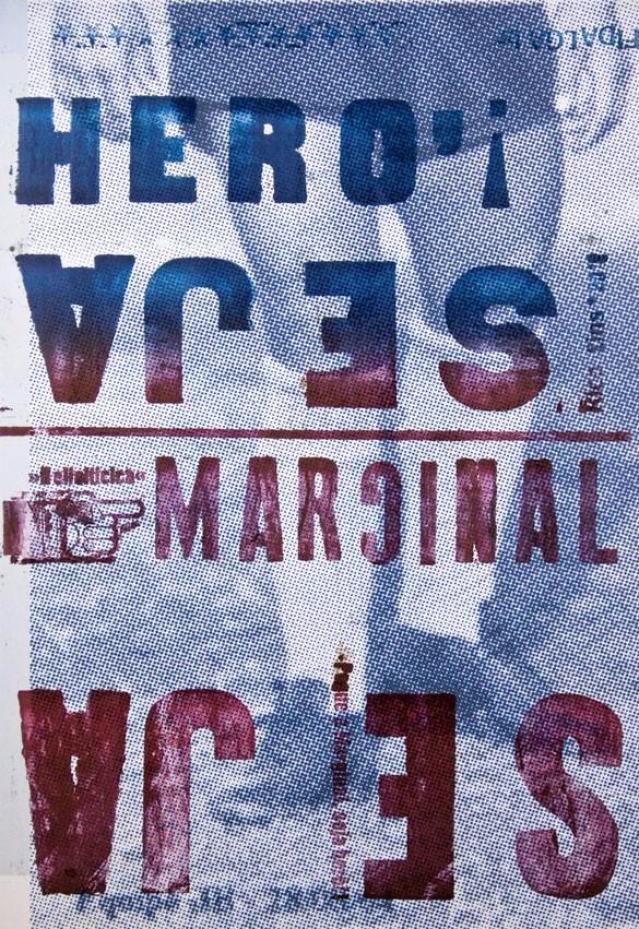 marginal_heroi_0004