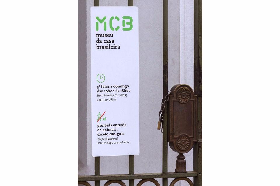 mcb-sinalizacao-06