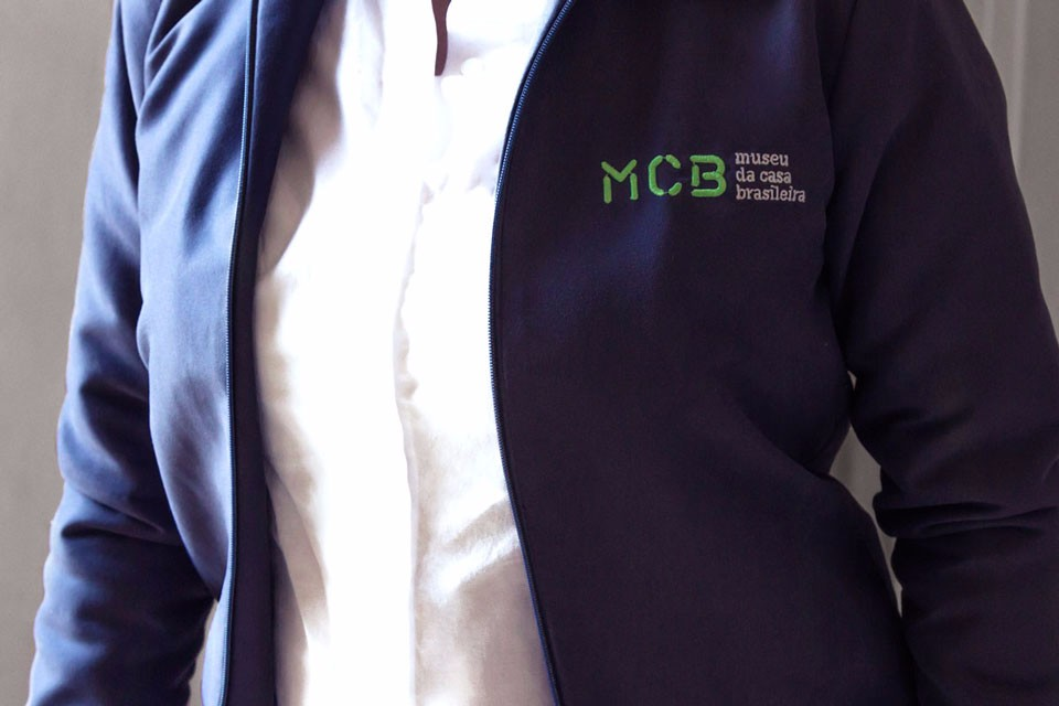 mcb-sinalizacao-07