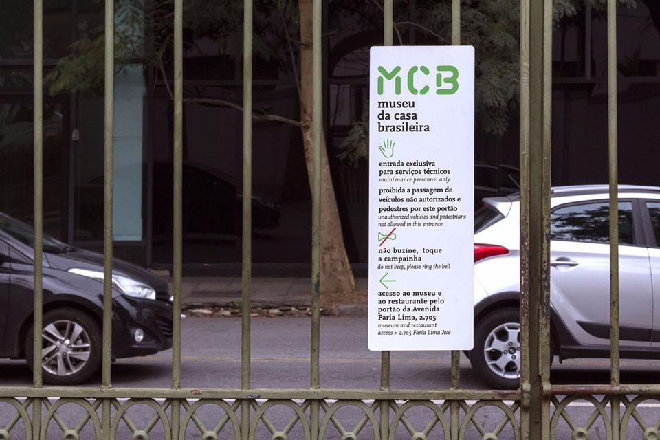mcb-sinalizacao-08