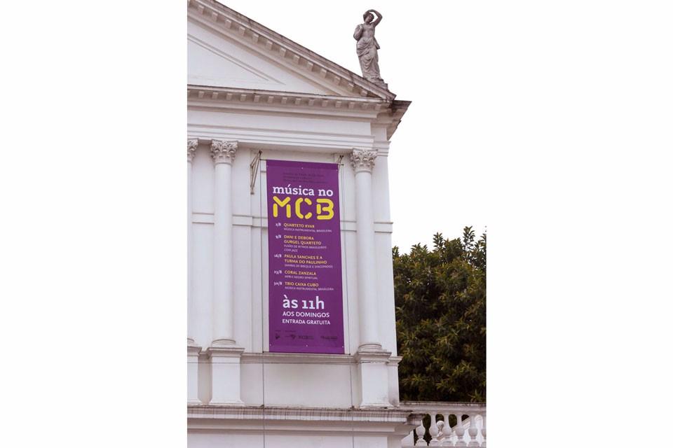 mcb-sinalizacao-10