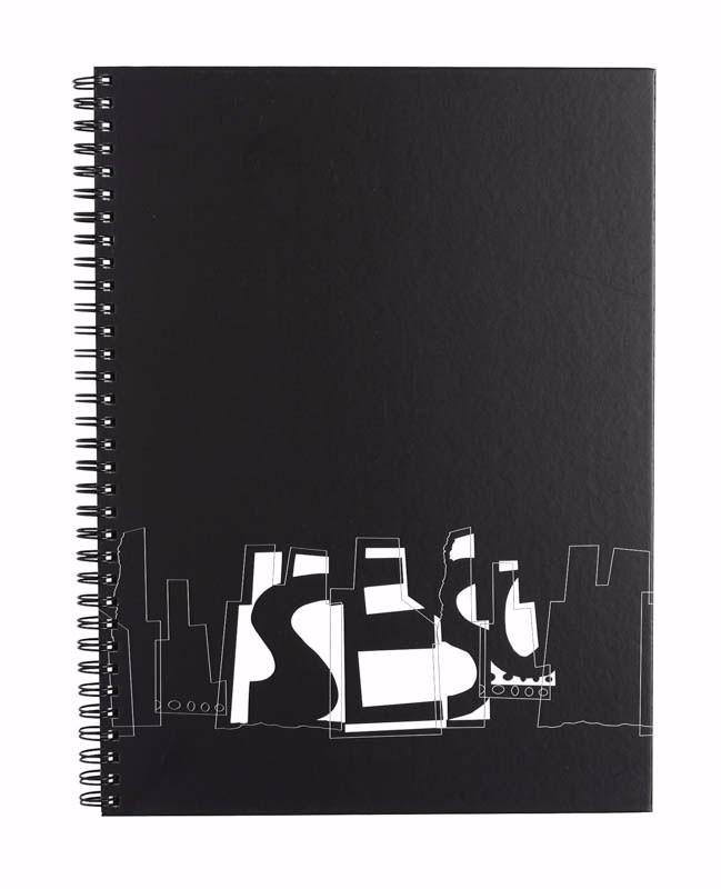 sesc-loja-37